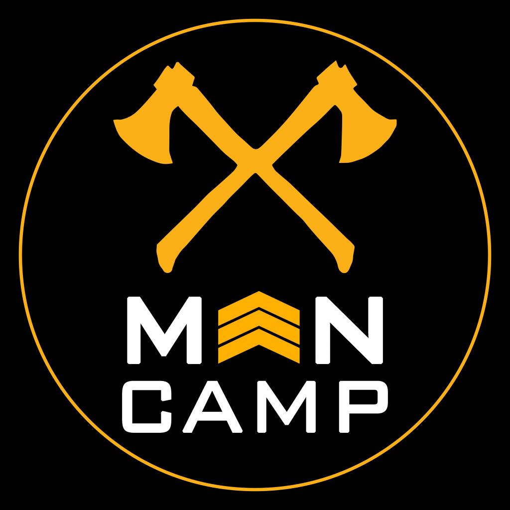 Man-Camp-Logo-1-1024x1024-1.png